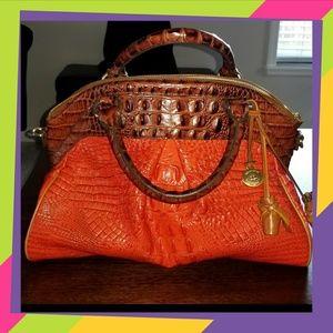 Handbags - 🌟BRAHMIN PURSE🌟
